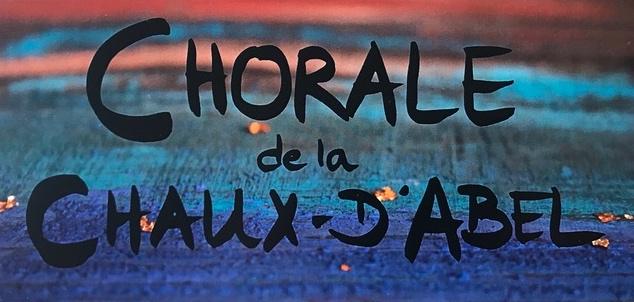 Konzerte La Chaux-d'Abel 7. Dezember