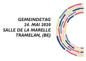 Gemeindetag KMS 24. Mai 2020